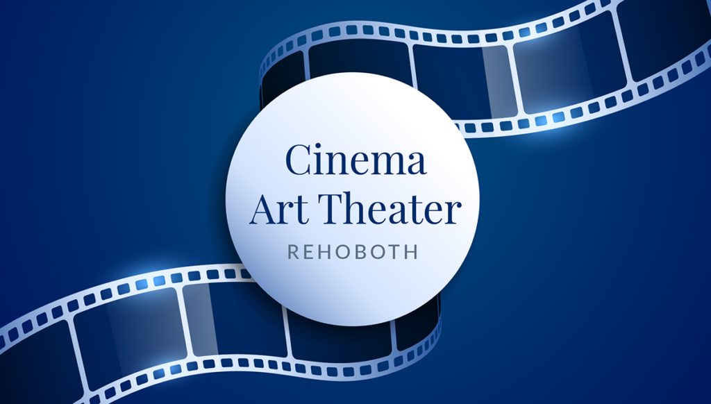 Cinema Art Theater in Rehoboth